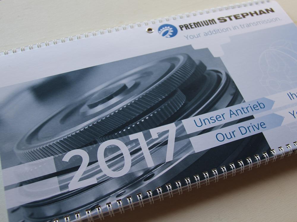 ps_kalender