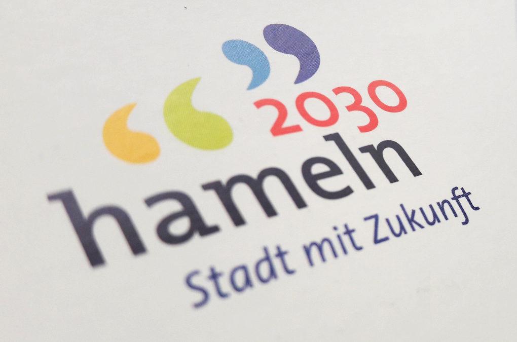 Hameln 2030