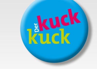Quartiersentwicklung Kuckuck