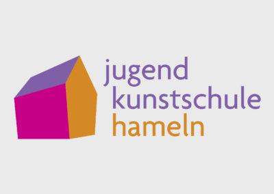 Jugendkunstschule Hameln