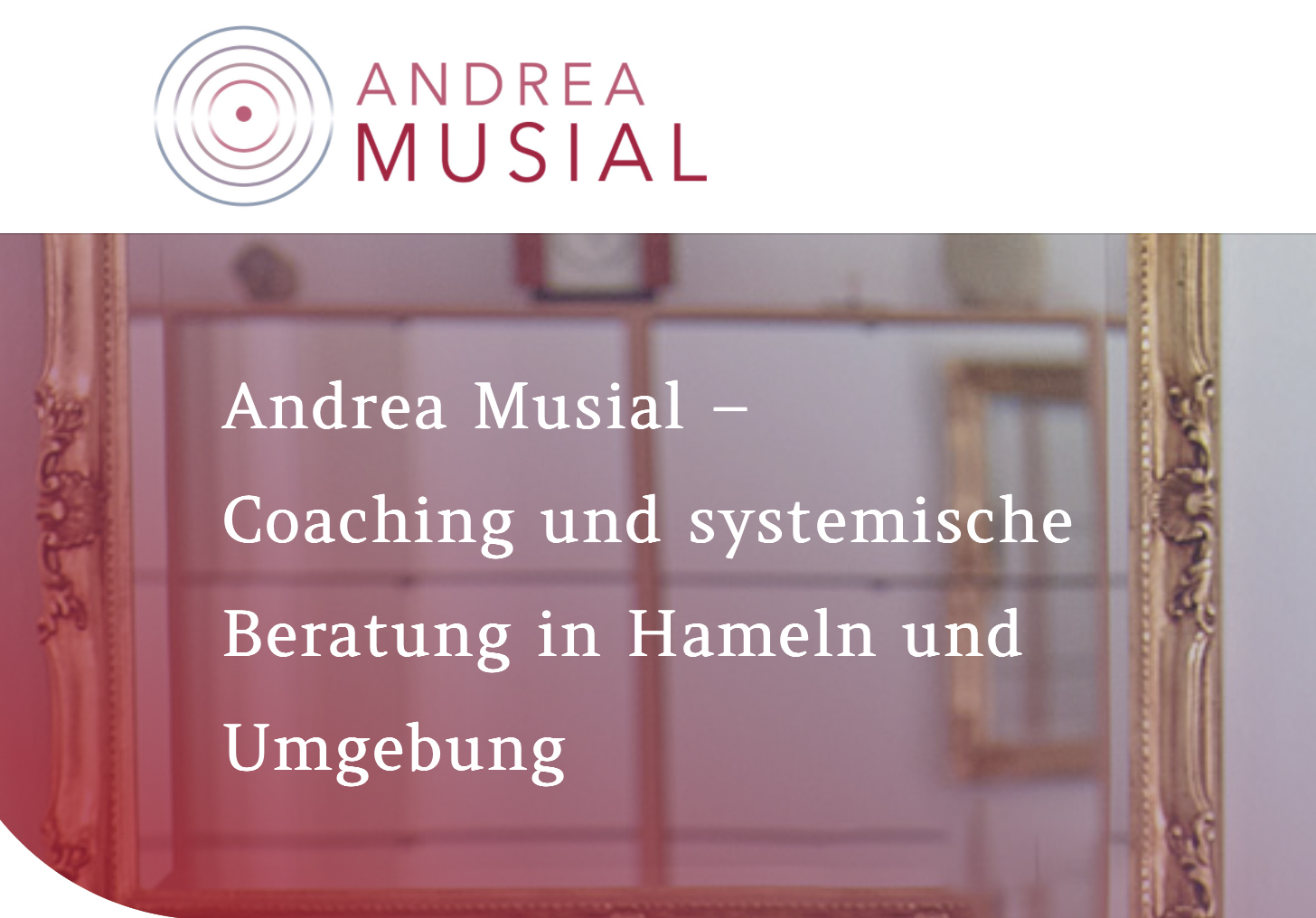 Andrea Musial
